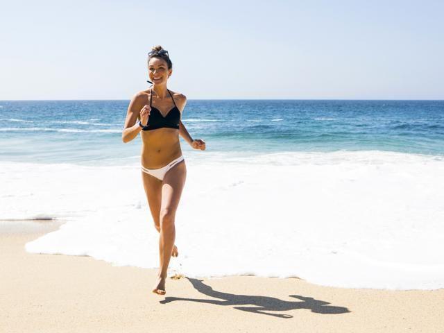 blogger of health