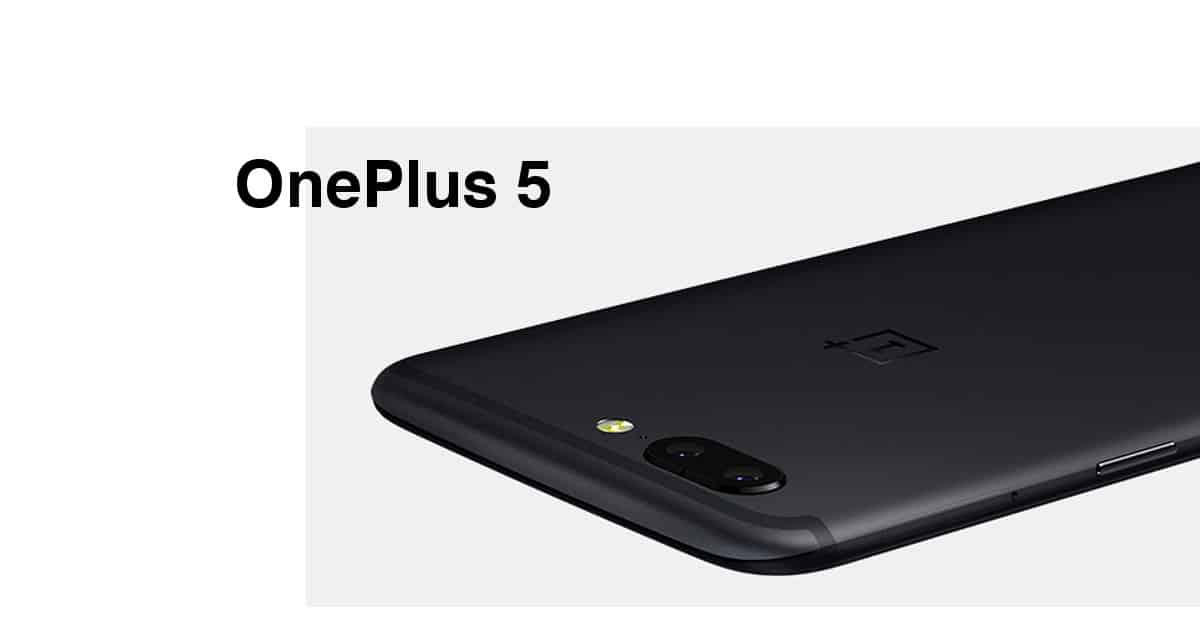 OnePlus-5-cover PiedFeed