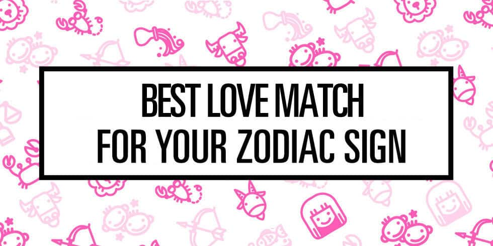 Find Out How Earth Zodiac Signs Get Along With Love Life Pied Feed