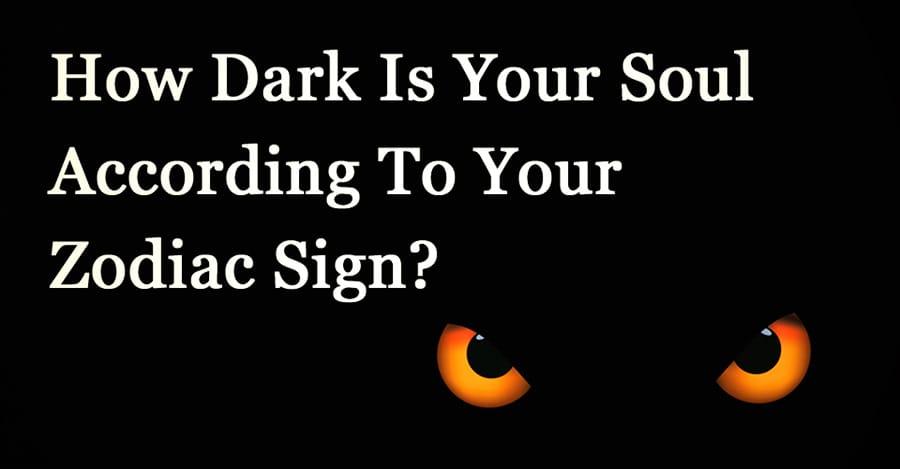 health depends of Zodiac dates