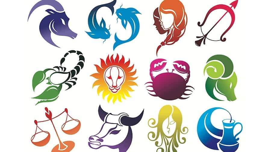 zodiac-signs-and-their-life-work