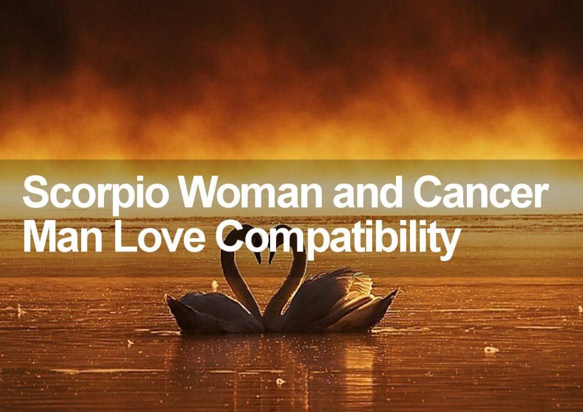 Scorpio-Woman-and-Cancer-Love-Compatibility