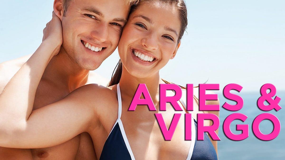 aries-and-virgo
