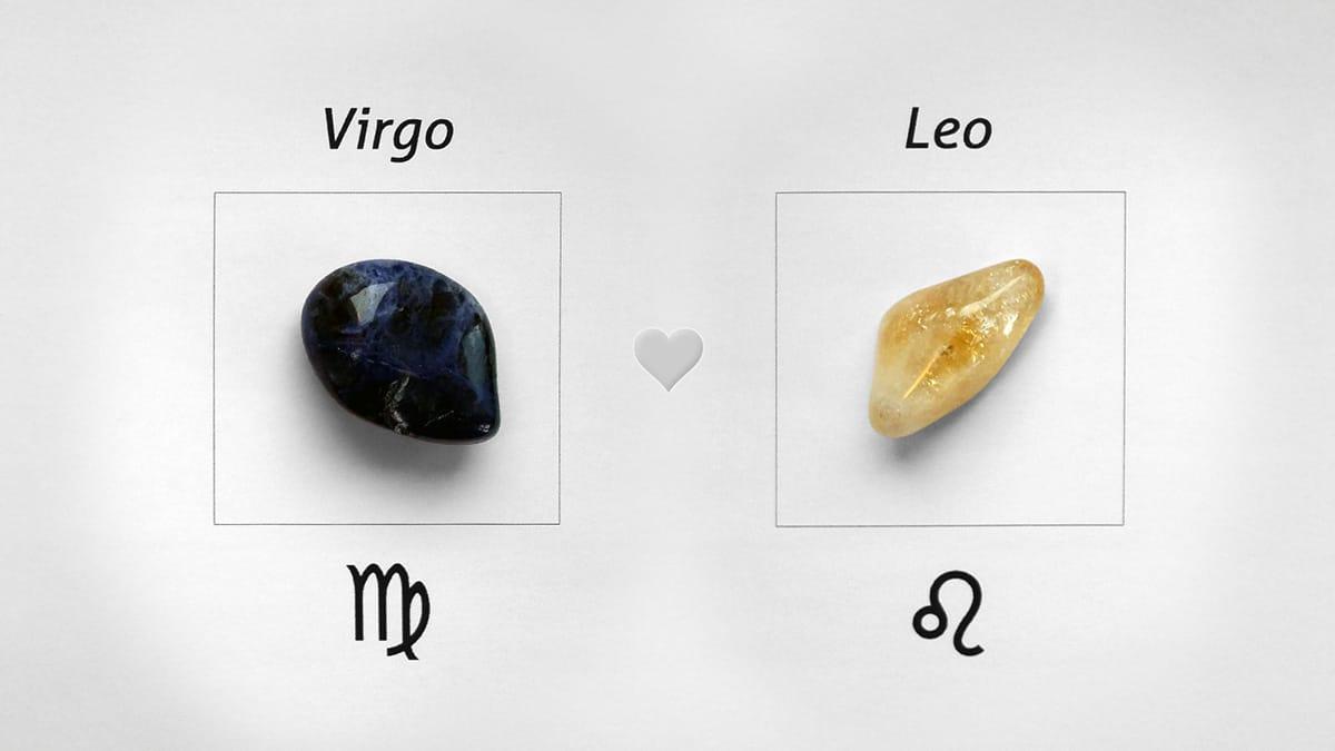 compatibility-virgo-leo-love-friendship