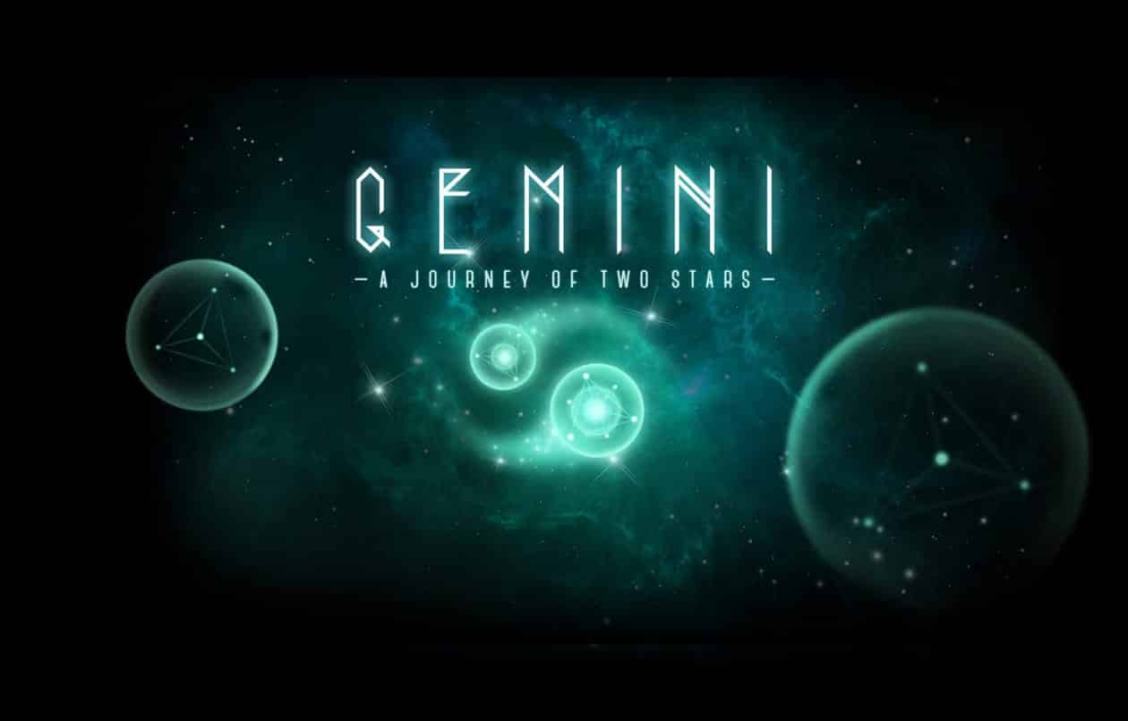 gemini love
