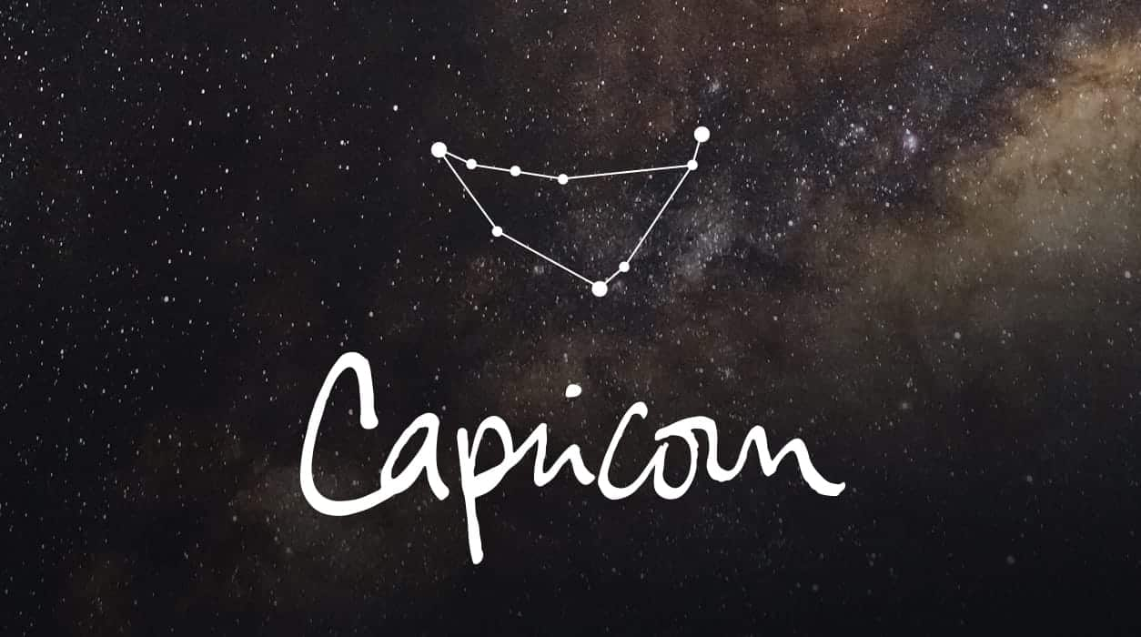 image_horoscope_capricorn