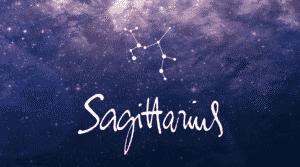 img_horoscope_sagittarius sign