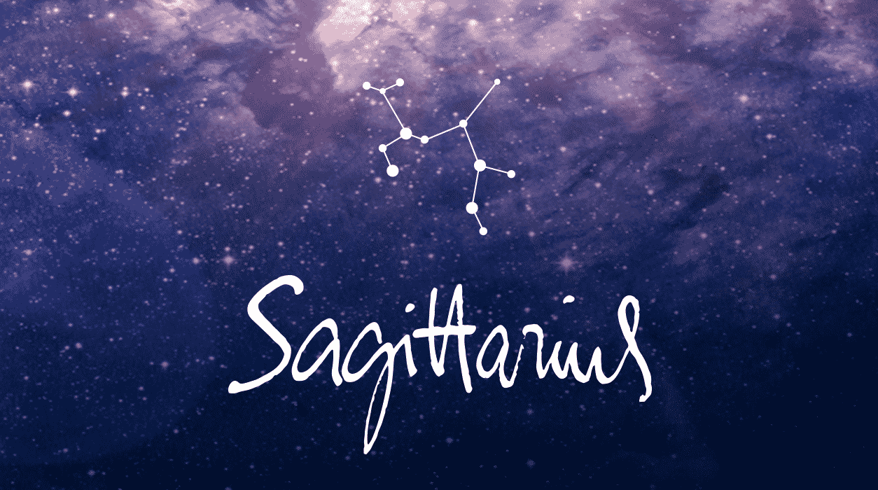img_horoscope_sagittarius sign