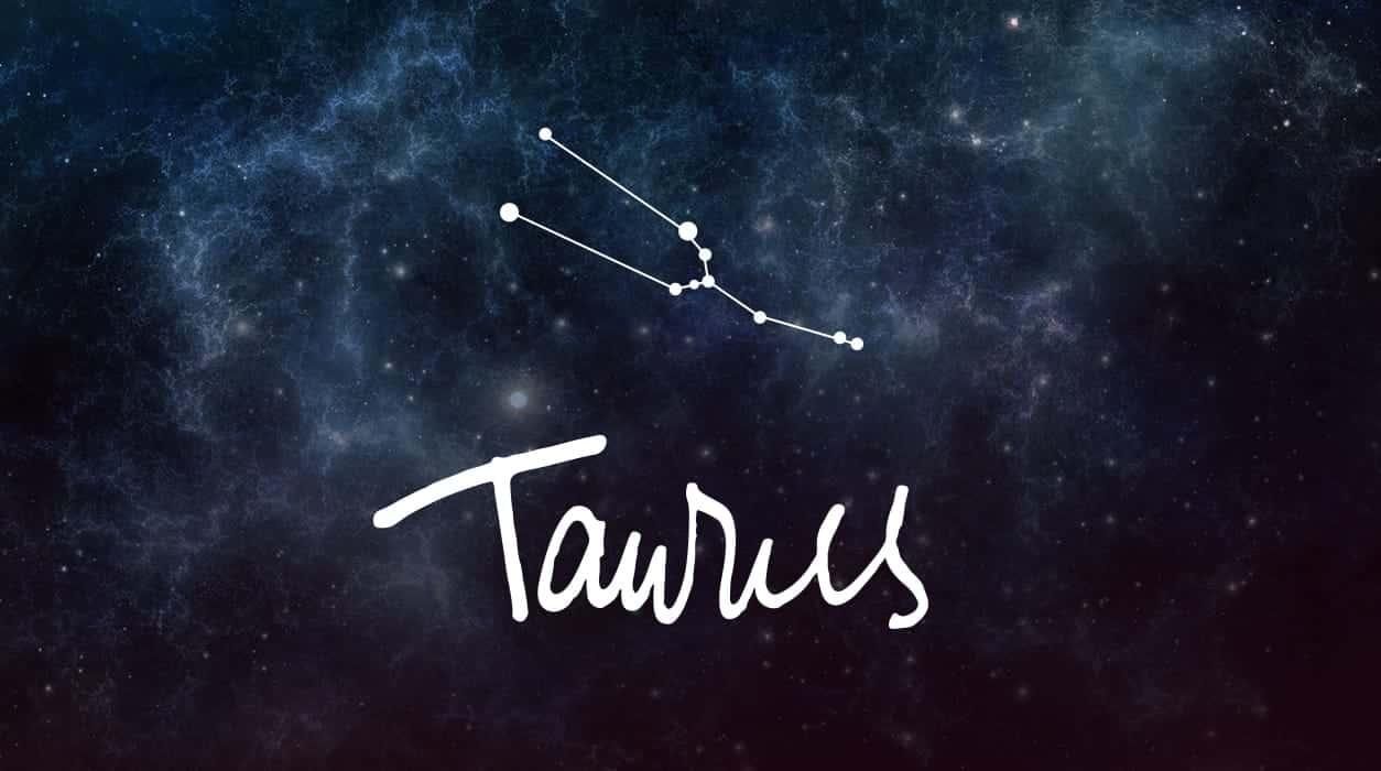 taurus zodiac sign date