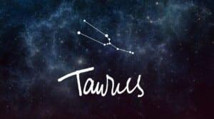 img_horoscope_taurus