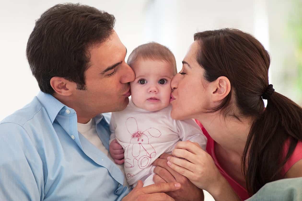 most emotional parents scorpio