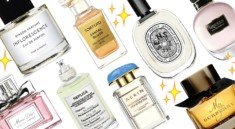 perfumes-for-starsign