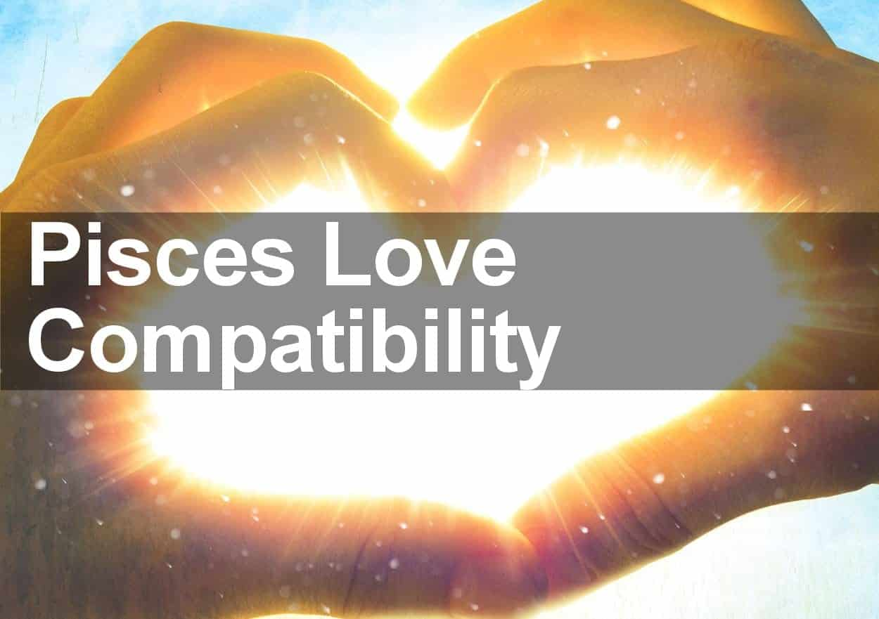 pisces-love-compatibility