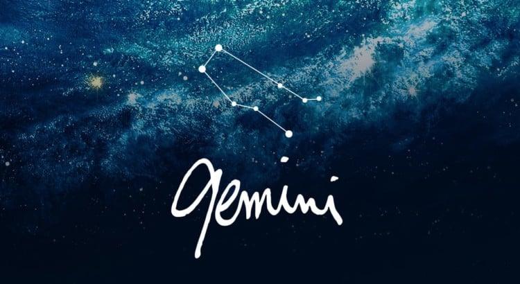 img horoscope gemini
