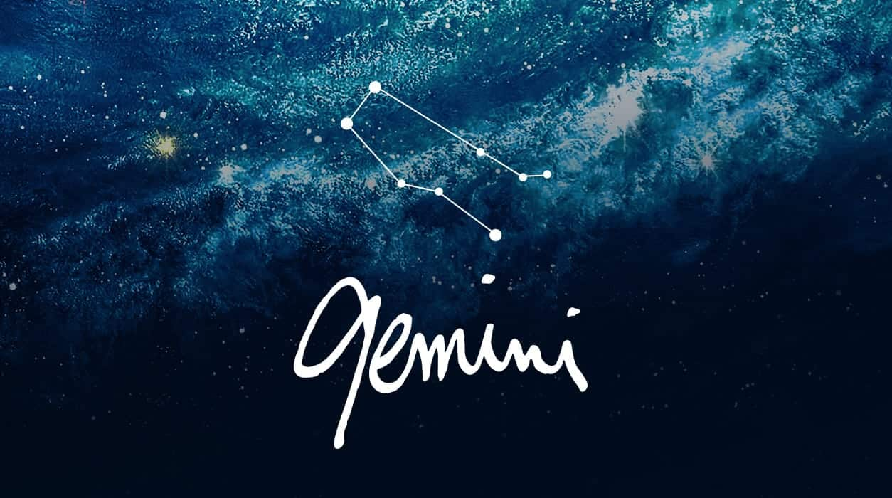 Image result for gemini  zodiac