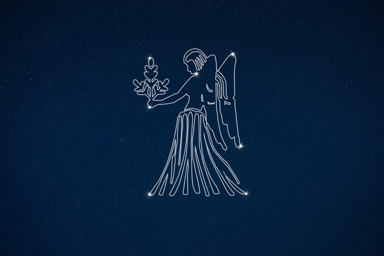 virgo zodiac sign piedfeed