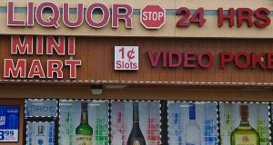 24 hours liquor store near your location
