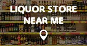 liquor store near me featured