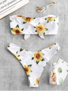 zaful bikini 2