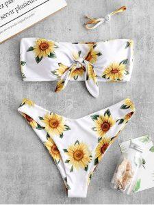 zaful bikini 3