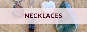 necklaces+page+banner