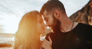 5 Zodiac Signs That Find Their Soul Mate Later In Life