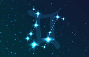 gemini horoscope