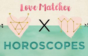 taurus and scorpio compatibility love match