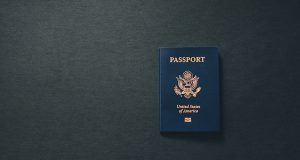 How-long-does-it-take-to-become-a-US-citizen